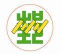 logo_PPL